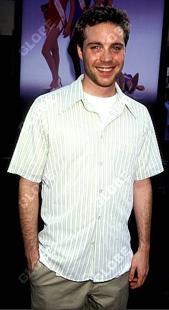 1999-07-12 - Drop Dead Gorgeous Premiere
