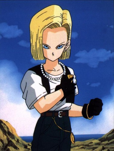 android_18