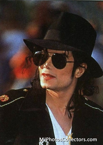 my сердце beats at dangerous speed when I see Ты beautiful Michael