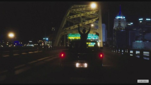 The Perks of Being a Wallflower > Screen Captures - Trailer