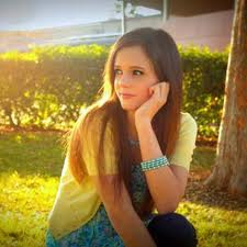 It' Tiffany Alvord!