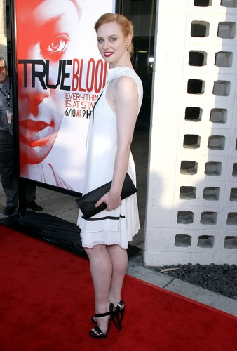 True Blood 5th Season Premiere