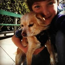 jake short xx<3