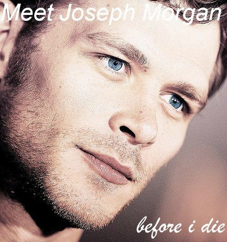 Before I Die TVD Versionღ