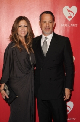2012 MusiCares Person Of The Year Tribute To Paul McCartney