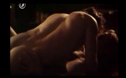 Du can never get enough naked Rob...