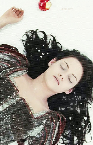 DeviantART SWATH Fan Art