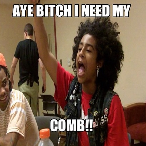 Ha ha ha Princeton your too funny lol!!!! XD :D