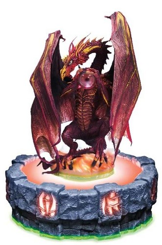 rumored new giant skylander for skylanders 2