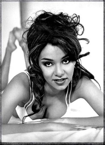 Verona Pooth Fan Club   Fansite with photos, videos, and Mehr