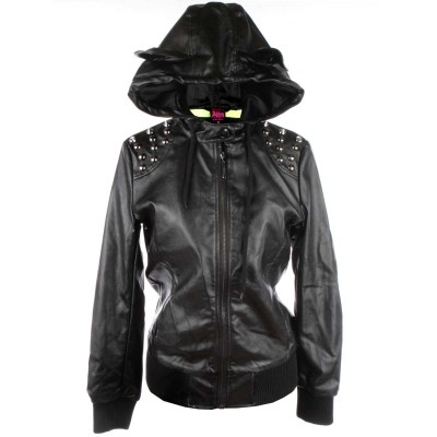 Abbey Dawn Hoodies/Jackets