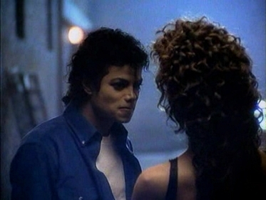 Michael and Tatiana  Thumbtzen