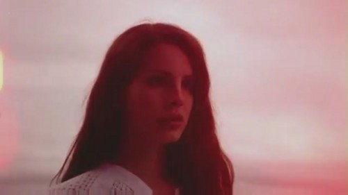 Summertime Sadness [Music Video]