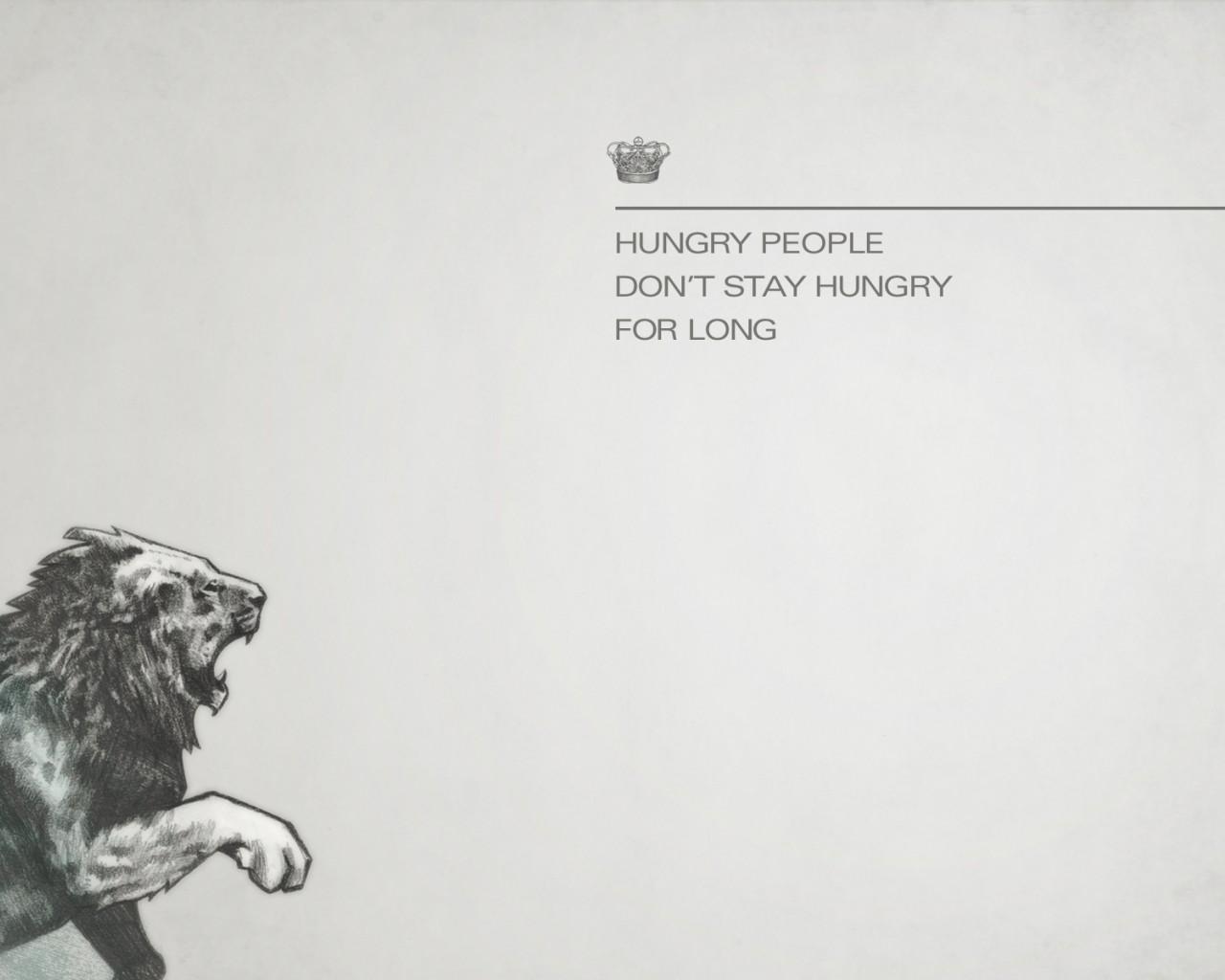 Lion Quote 名言 格言 壁紙 ファンポップ