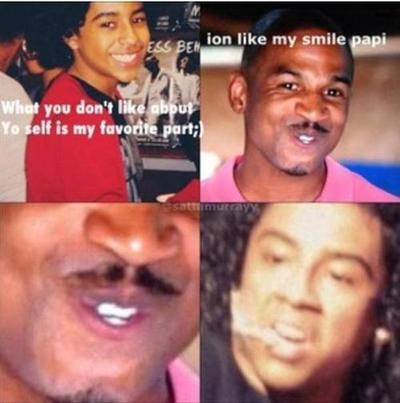 Lmao! I couldn't help but to upload this! #PRINCETON