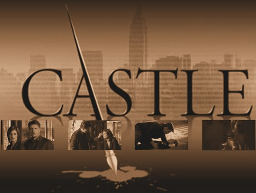 Castle_Always2