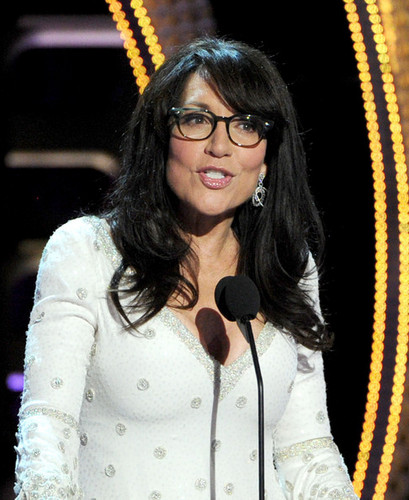 Comedy Central Roast Of Roseanne Barr - mostrar