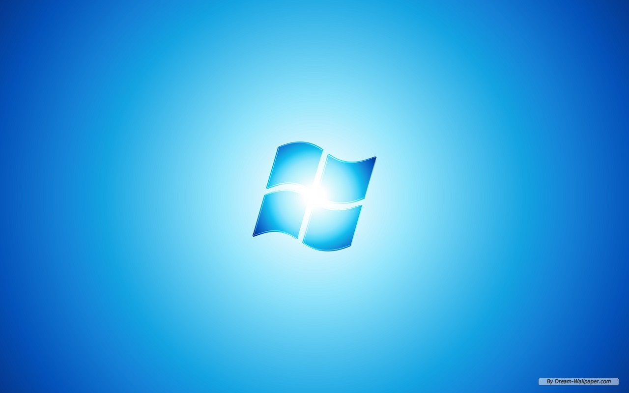 Windows7 Windows 7 壁紙 31771465 ファンポップ