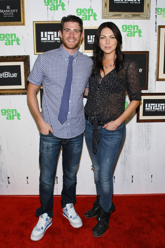 "17th Annual GenArt Film Festival Closing Night Premiere Of ""The Kitchen"""