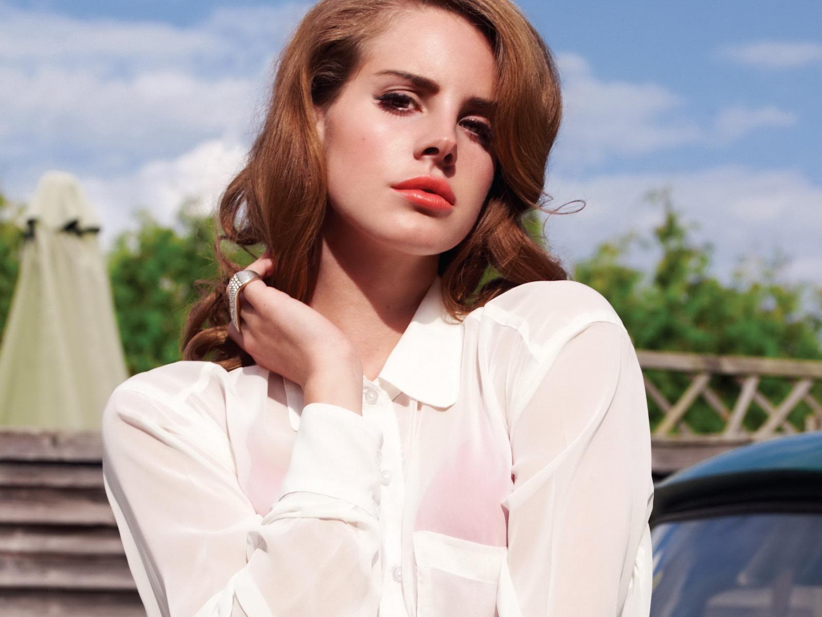 Lanawallpaper Lana Del Rey Wallpaper 31900675 Fanpop Page 2