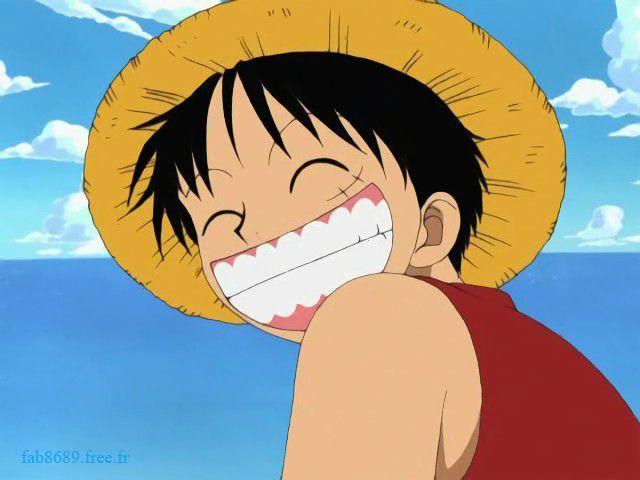 Luffy-monkey-d-luffy---jp