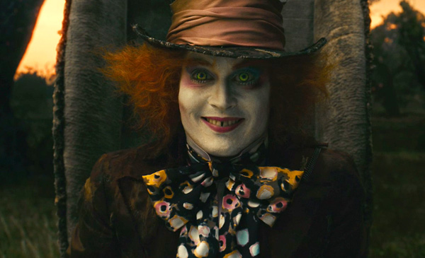 http://images5.fanpop.com/image/photos/32000000/Mad-Hatter-johnny-depps-movie-characters-32006720-600-365.jpg