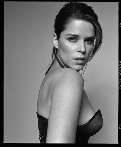 """Résultat de recherche d'images pour """"Neve Campbell nue"""""""