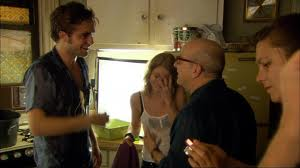 Rob BTS Remember Me