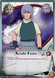 who would u like playable naruto shippuden ultimate ninja ...