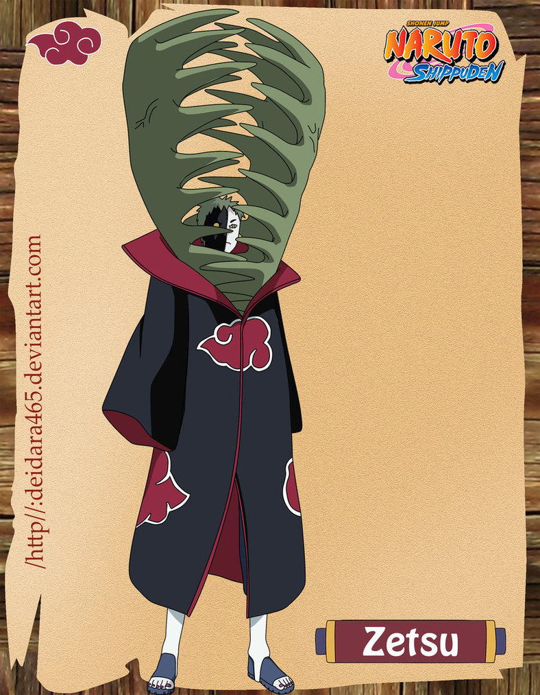 who would u like playable Naruto shippuden ultimate ninja storm 4 ? - Naruto - fanpop