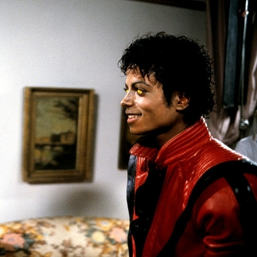 michael jackson hair style michael jackson hair which hairstyle of michael you like 7510